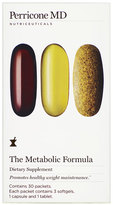 N.V. Perricone 'The Metabolic Formula' Dietary Supplement