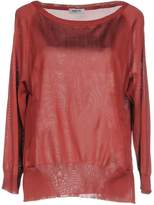 Base London Sweaters - Item 39815387