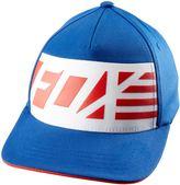 Fox Boy's Red, White, & True Flexfit Hat 8162308