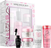 Lancôme Love Your Skin Hydrating and Protecting Set