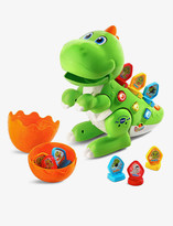 Thumbnail for your product : Vtech Learn and Dance Dino