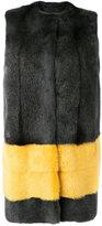 Liska Dolora coat