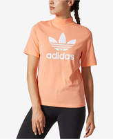 adidas Pharrell Williams T-Shirt