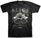 Bravado Alice in Chains - Daisy Hands T-Shirt