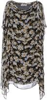 Jucca Short dresses - Item 34684887