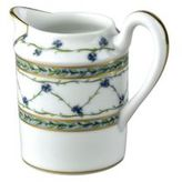 Raynaud Alle Royale Porcelain Creamer