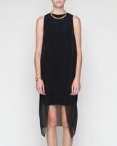 Yuke Dress