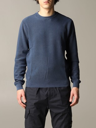 Sun 68 Sweater Men