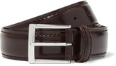Andersons Anderson's - 3.5cm Leather Belt