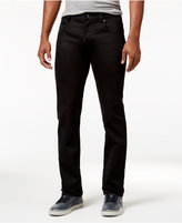 Lrg Men's Big and Tall RC True Tapered-Fit Jeans