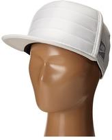 Nike Fleece True Hat Caps
