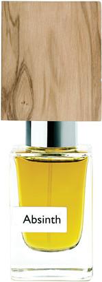 Nasomatto 1 oz. Absinth Extrait de Parfum