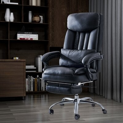 Inbox Zero Office Chairs Shop The World S Largest Collection Of Fashion Shopstyle