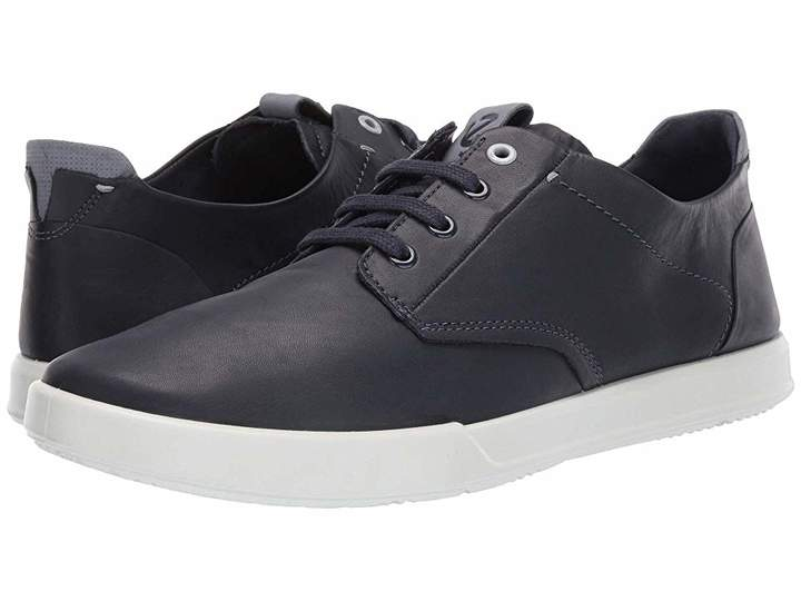 84a90dd354c05f Ecco Blue Men s Sneakers