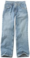 Lee Boys 8-20 Relaxed Fit Jeans Husky