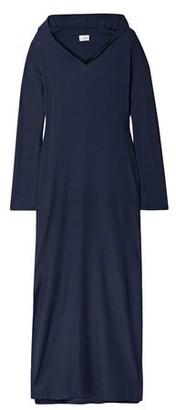 POUR LES FEMMES Long dress