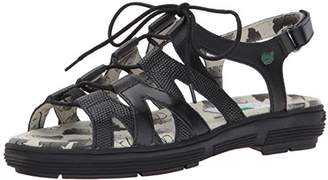 Golfstream Shoes Womens Women's Strappy Sandal