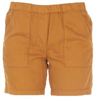 Hartford Shorts