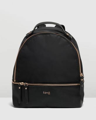 Lipault Paris Plume Avenue Nano Backpack
