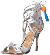 Sam Edelman Women's Azela Dress Sandal