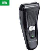 Remington Comfort Series Electric Foil Shaver PF7200