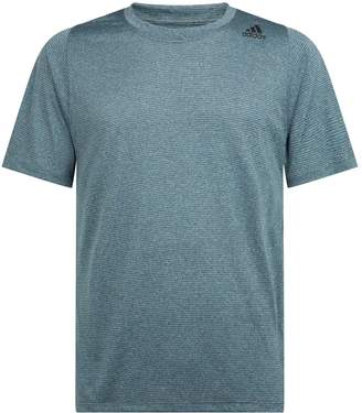 adidas FreeLift Tech Climacool T-Shirt