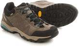 Scarpa Moraine Plus Gore-Tex® Hiking Shoes - Waterproof, Nubuck (For Women)