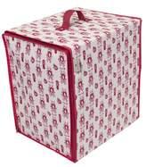 Jokari Ornament Storage Box by Paula Deen