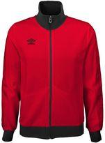 Umbro Men's Track Jacket