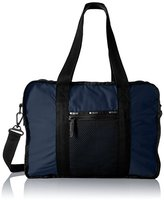 Le Sport Sac Heritage Pullman Carry On Bag