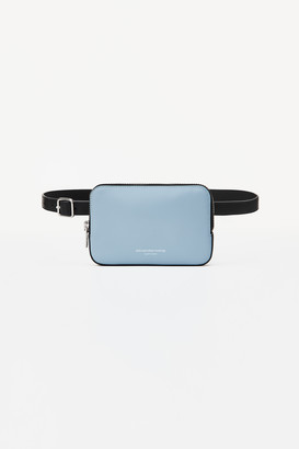 Alexander Wang Scout Belt Bag