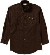 Beretta TM Solid Shooting Shirt