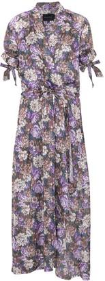 Birgitte Herskind Raleigh Dress
