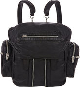 Alexander Wang Women's Marti Backpack