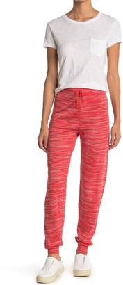 M Missoni Space Dye High Waisted Leggings