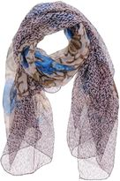 Dries Van Noten Scarves