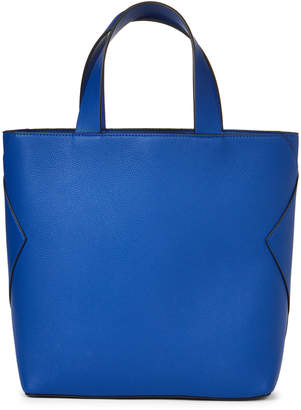 French Connection Allure Blue Nina Shopper