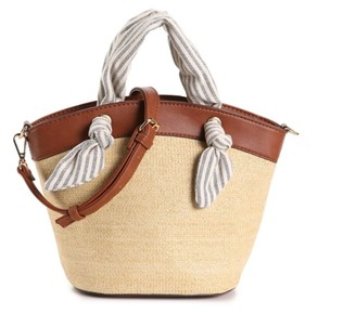 Kelly & Katie Etheang Satchel