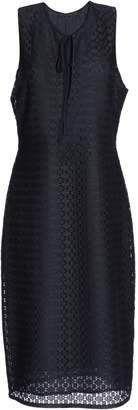 Jenni Kayne Knee-length dresses