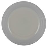 Kate Spade Dinnerware, Fair Harbor Oyster Round Platter
