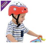 Paw Patrol Riders Helmet.