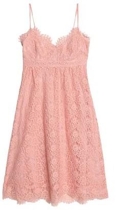 Claudie Pierlot Knee-length dress