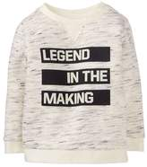 Crazy 8 Legend In The Making Pullover