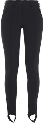 Fusalp Stretch Stirrup Ski Pants