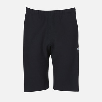 Champion Men's Sweat Shorts