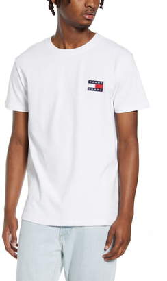 Tommy Jeans TJM Badge T-Shirt