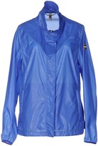 Colmar Jackets - Item 41678425