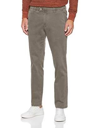 Brax Men's Jens 59-6847 Trousers