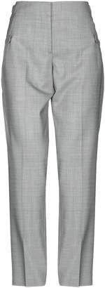 Gunex Casual pants - Item 13348294VA