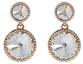 Ted Baker Women's Ronda Crystal Drop Earrings